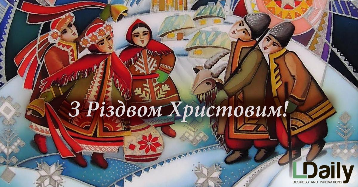 Optifuel Challenge 2019: в Киеве прошел финал национальных соревнований по экономичному вождению