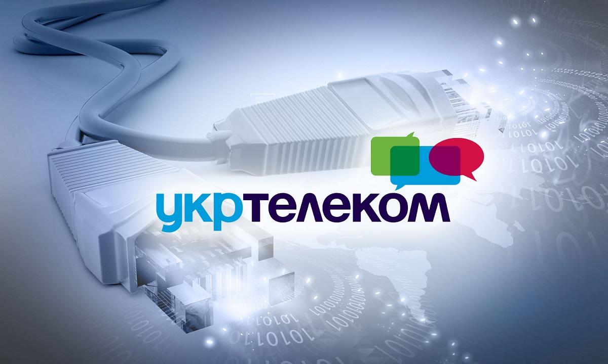 За полгода продажи через мессенджеры в Украине достигли $ 300 000