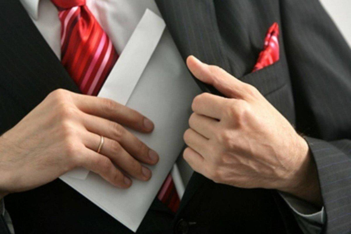 Суд відмовив СКМ в розморожуванні рахунків