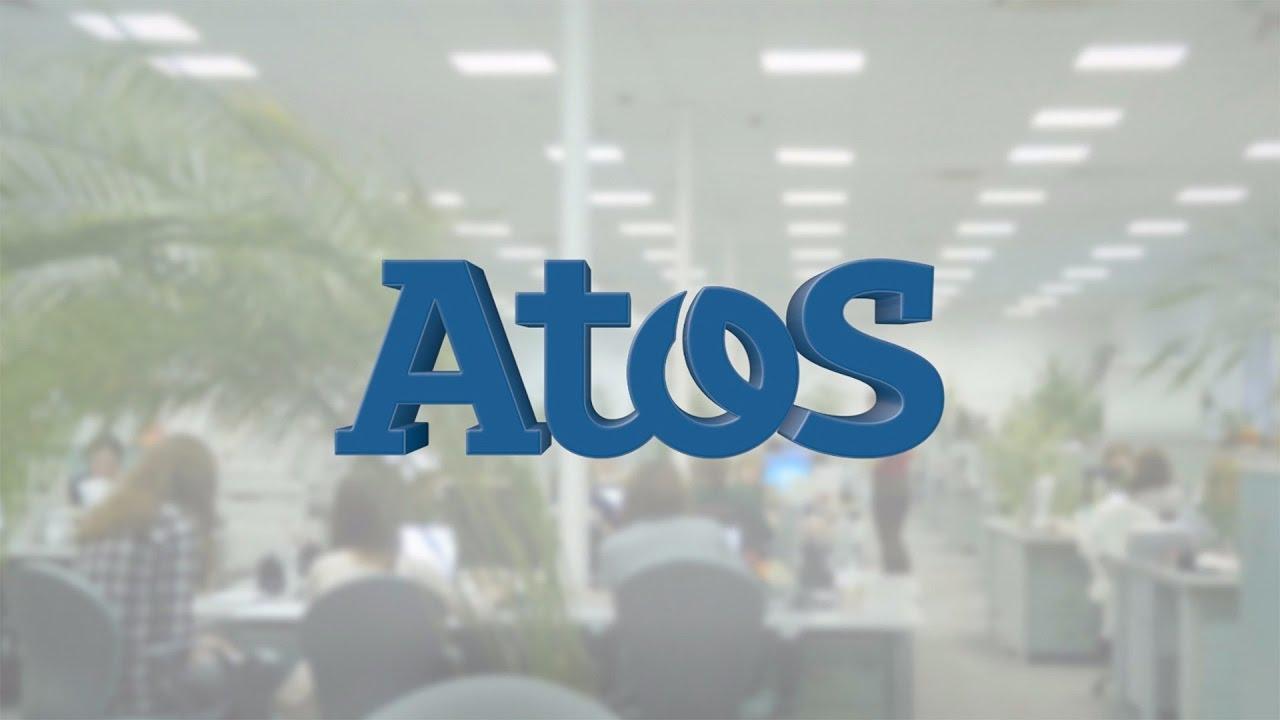 Керівники Atos запланували поглинання Gemalto