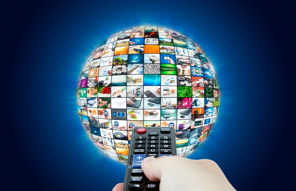 АМКУ требует пересчитать тарифы мобильных операторов