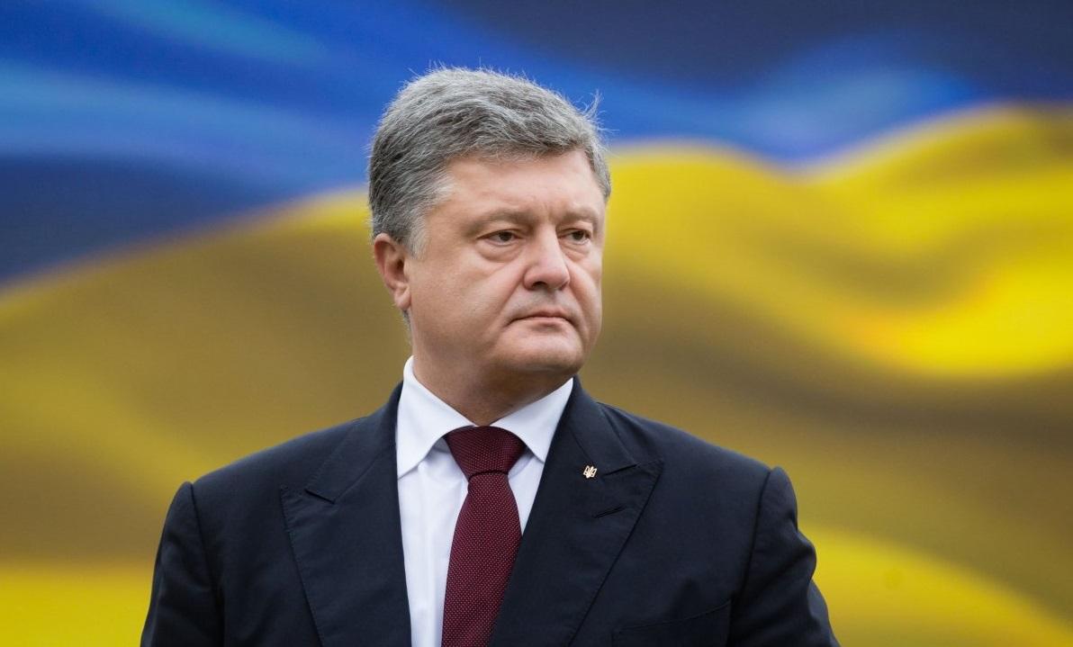 Украинский аграрный экспорт существенно увеличился