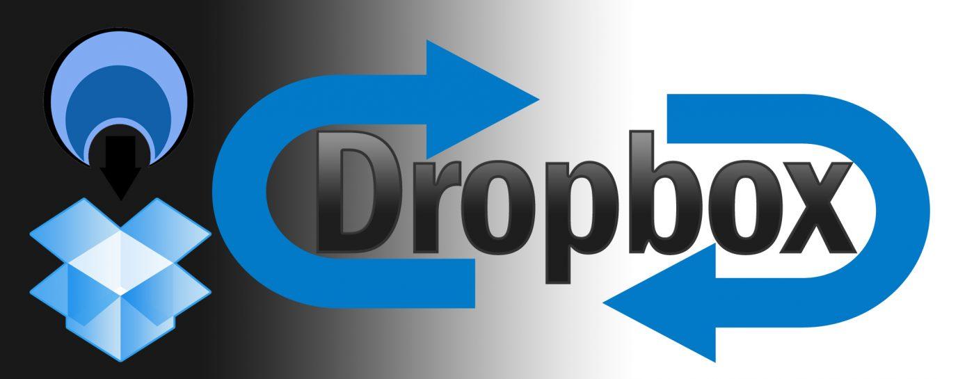Dropbox  нацелен на IPO