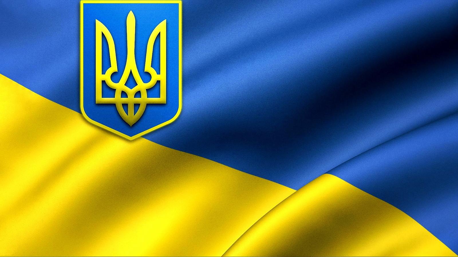 В Києві відбувся інвестиційний саміт на «$300 млн»