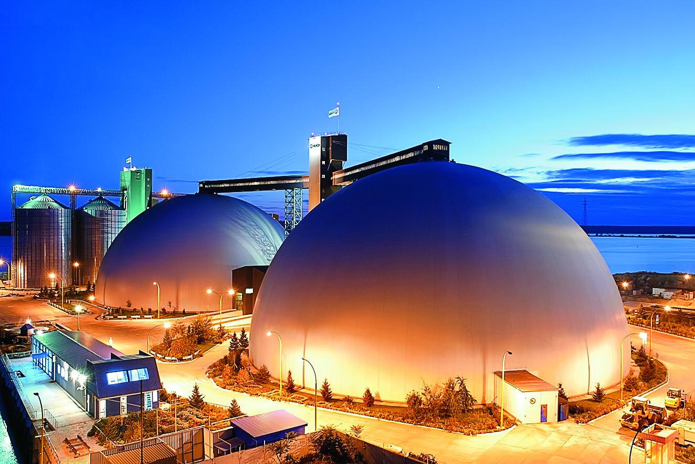 Оборот товаров: Тернополь — Китай, результаты за полгода
