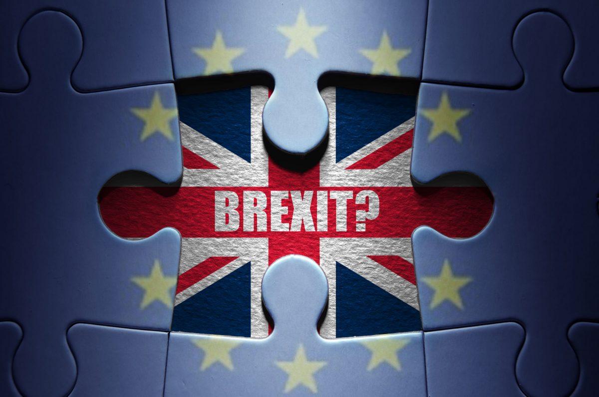 Наслідки Brexit – збільшення туристичних зборів
