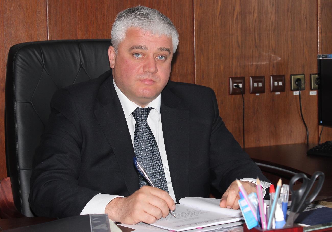 Fujikura намерена запустить еще одно предприятие в Украине