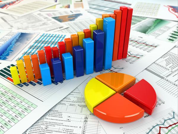 ДТЭК намерен выпустить облигации на более $300 млн