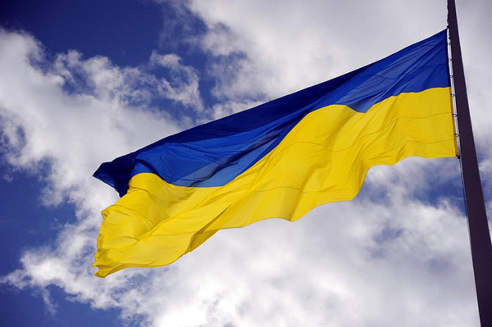 Зростання української економіки склало 2,2% в 2017 році