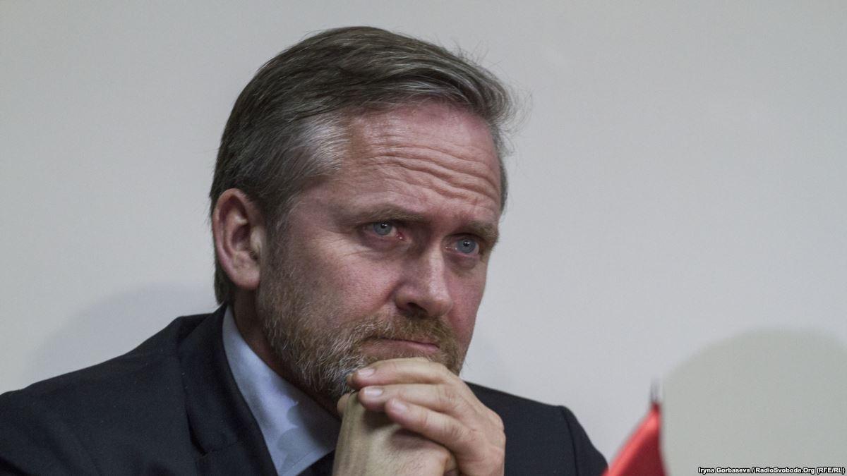 Экономист предупредил о высоком риске дефолта для Украины