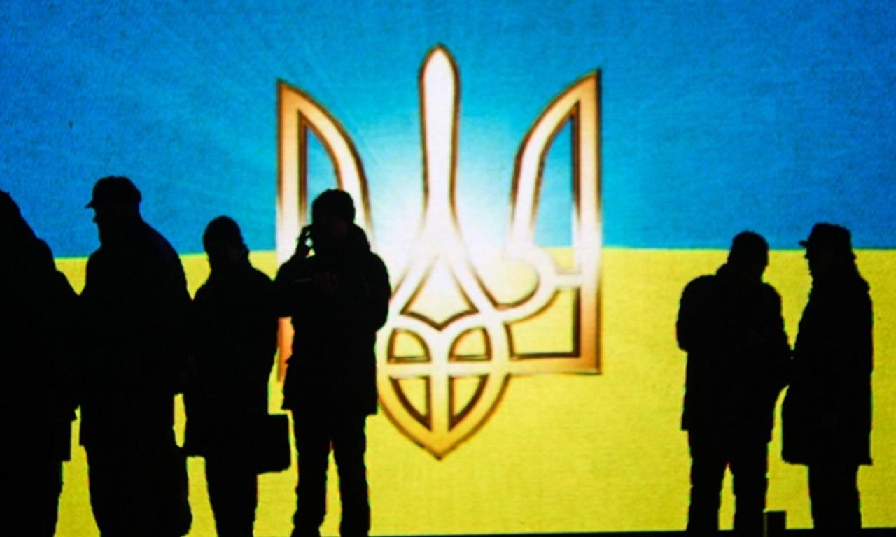 МОТ: Долевая часть теневой занятости украинцев – 50%