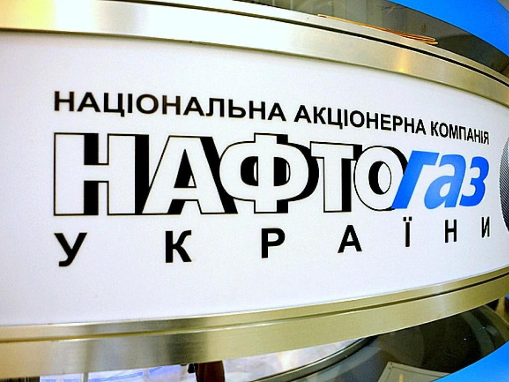 У азовських берегів будують вітряну станцію
