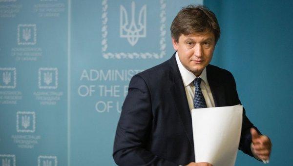 Грузія, Україна, Азербайджан і Молдова реалізують спільний транзитний коридор
