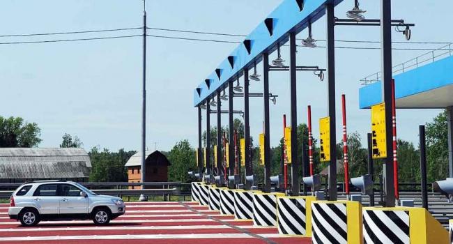Киев не собирается платить «Нафтогазу» штрафами частной компании