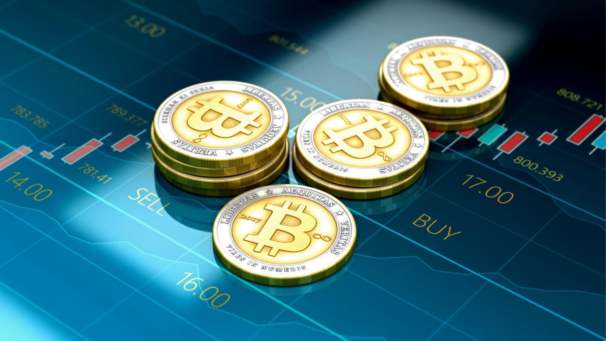 Google запретит рекламу Bitcoin