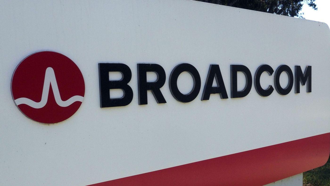 Vodafone по клиентским оценкам признан самым плохим оператором связи в Великобритании