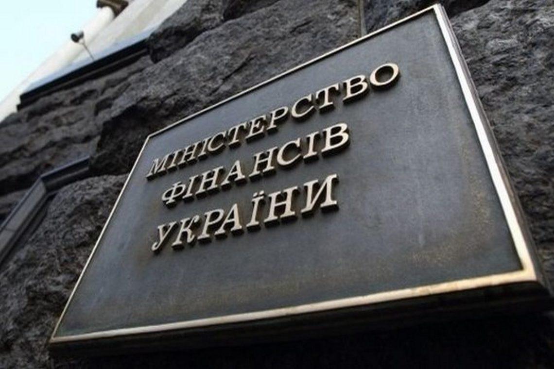 Коломойський запропонував компроміс з ПриватБанком
