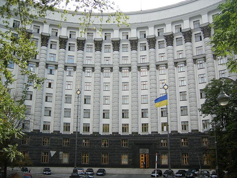 Українська митниця перестала пропускати на територію країни продукцію Adidas, APPLE і SAMSUNG