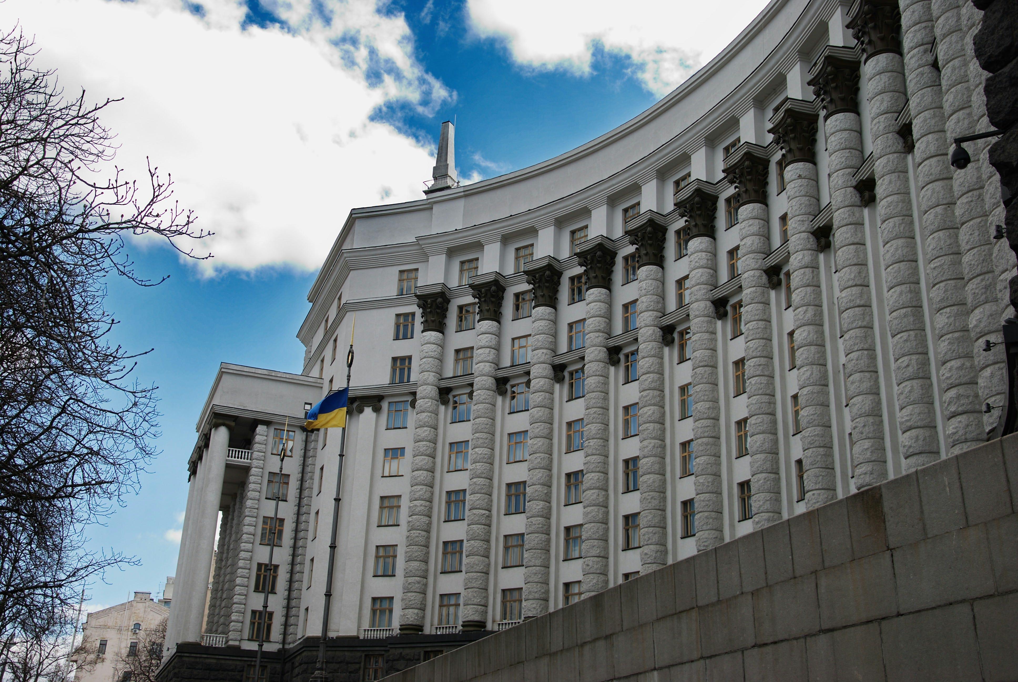 Украинская компания и Disney будут производить полезные сладости