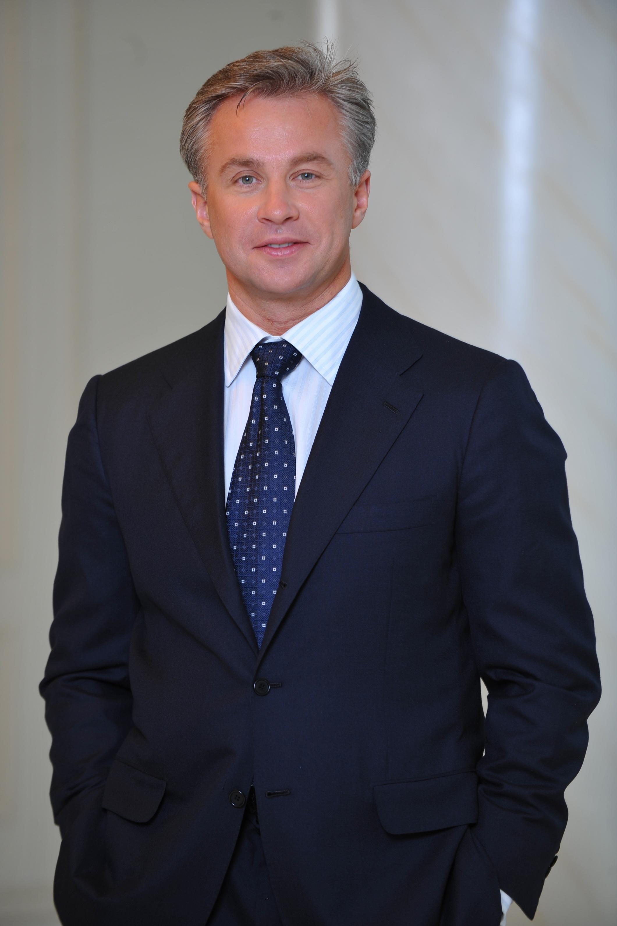 Lenovo сообщает о стабильных финансовых результатах и рекордном доходе до налогообложения