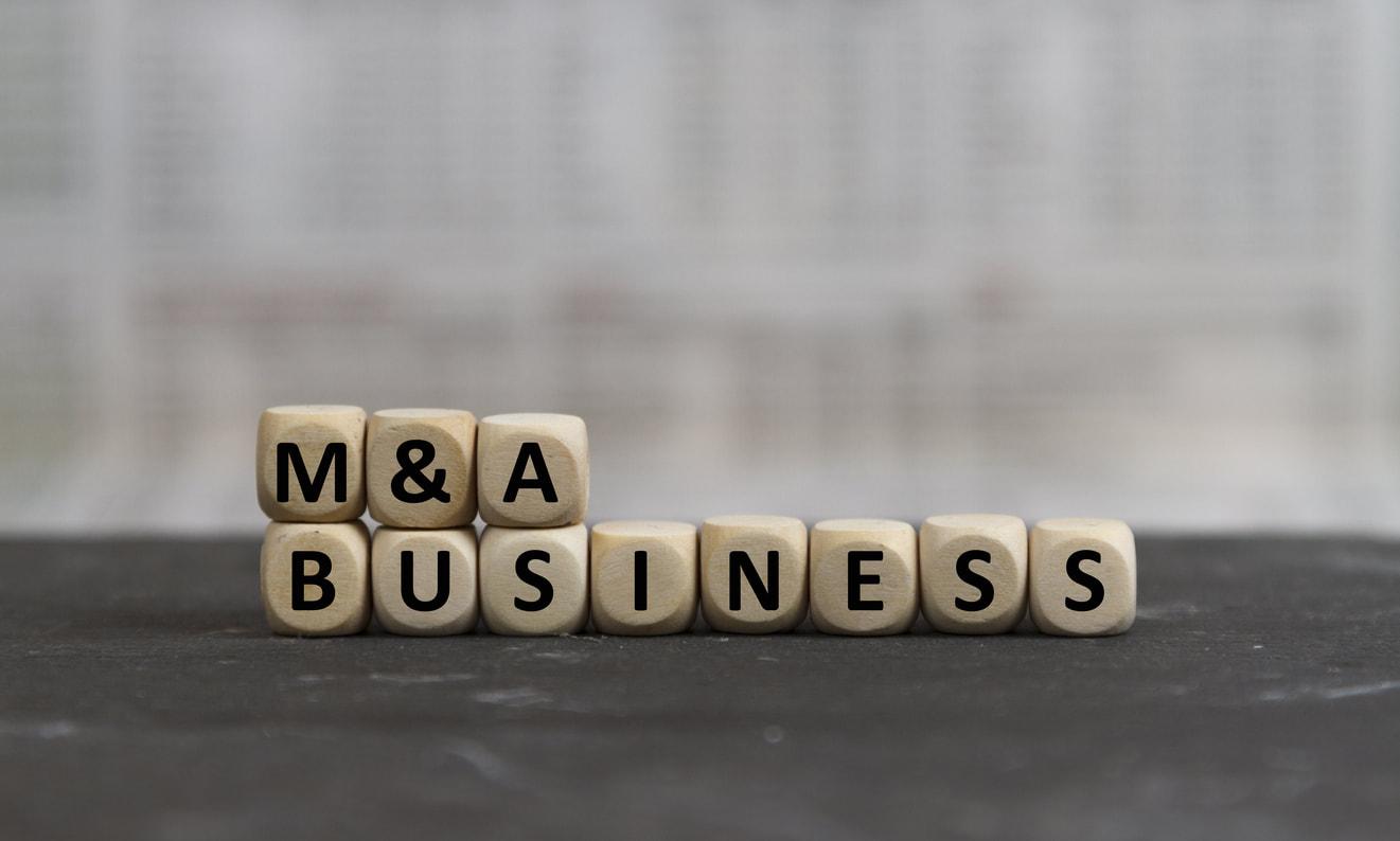 Siemens купує Mentor Graphics