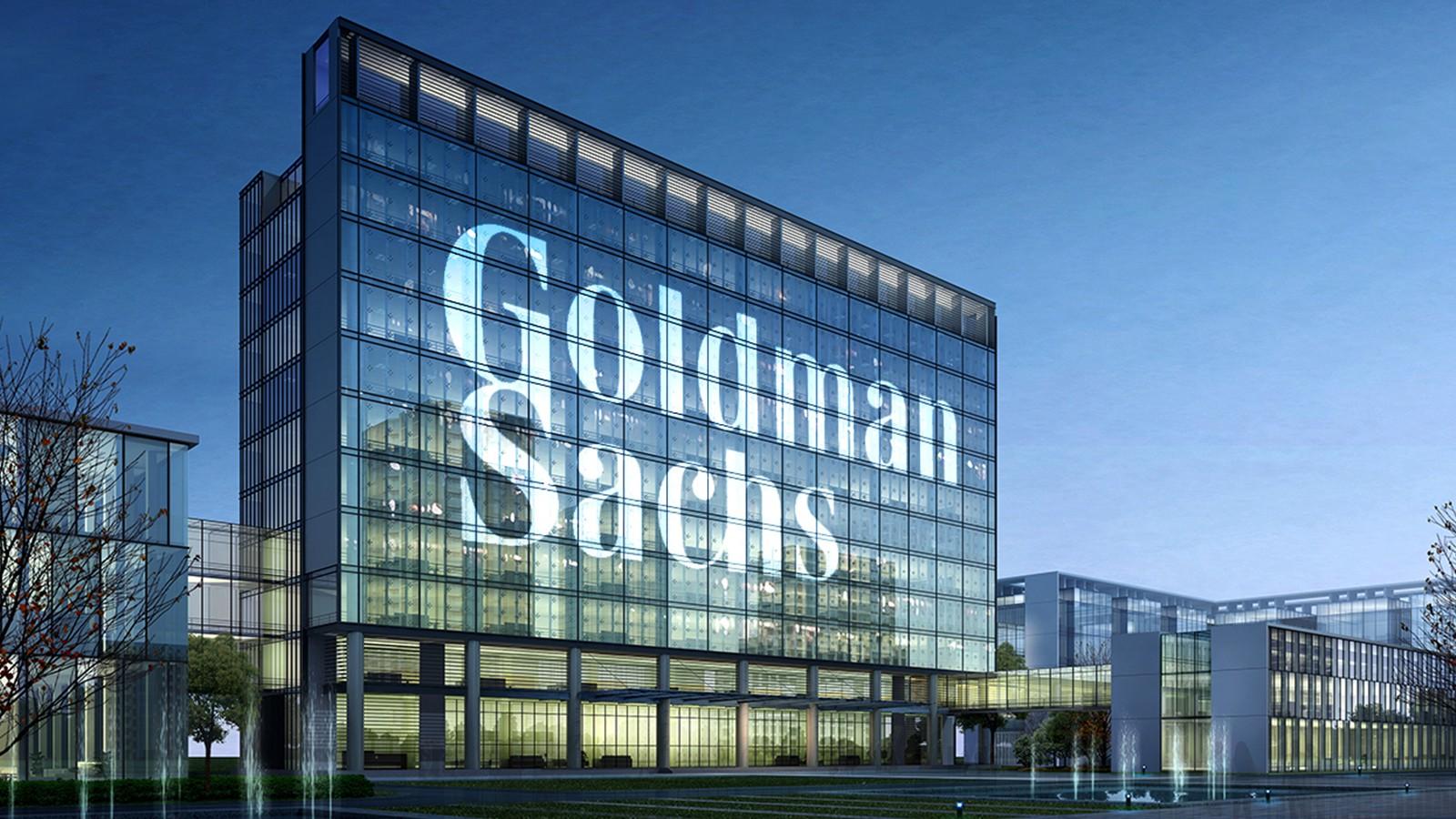 Goldman Sachs купує фінансовий стартап Clarity Money