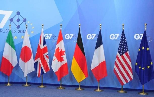 США розробляють новий список обмежень для китайських програмних компаній