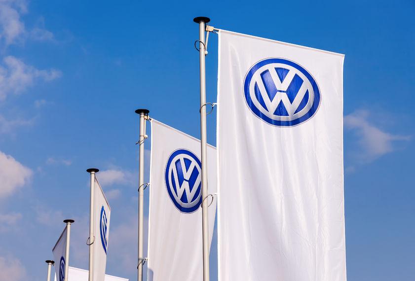 Volkswagen планує масштабну перестановку та зміну СЕО