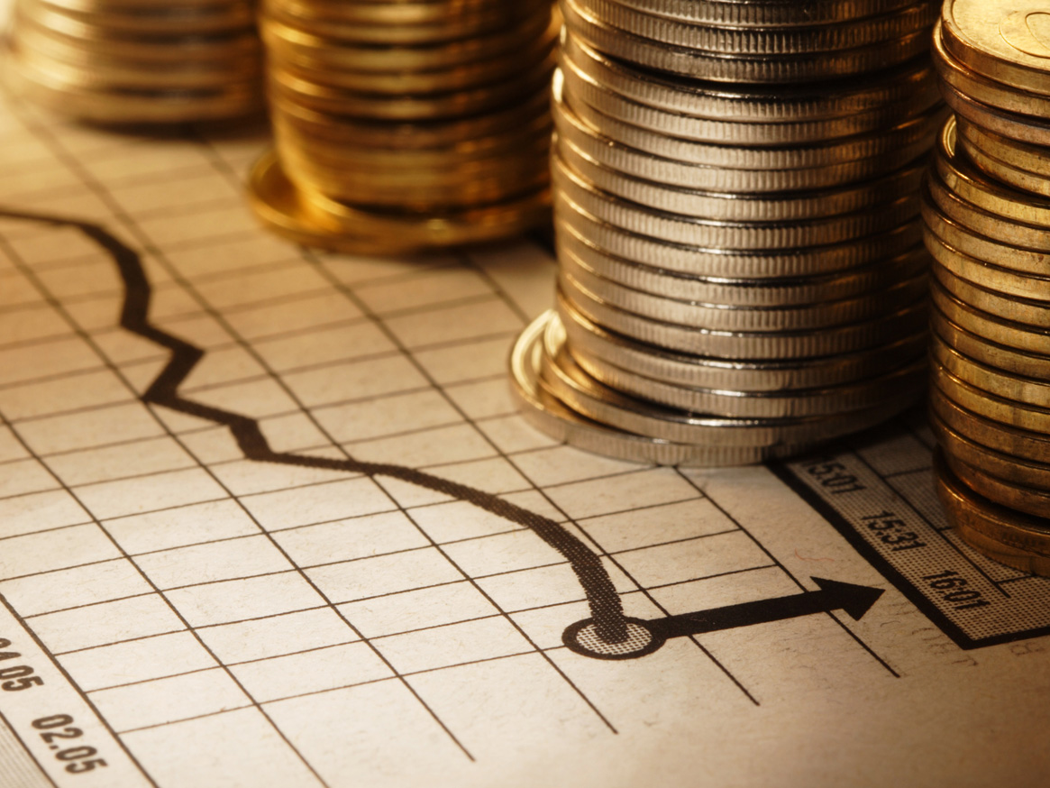 NYSE запропонувала дозволити залучати капітал за рахунок прямого лістингу
