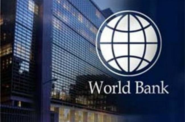 Dragon Capital уклав угоду про придбання Ідея Банку за $58,5 млн