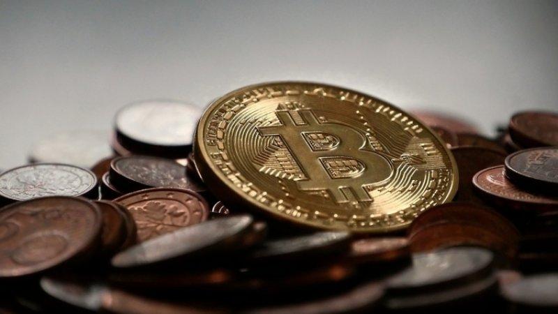 В Корее задержали главу криптовалютной биржи
