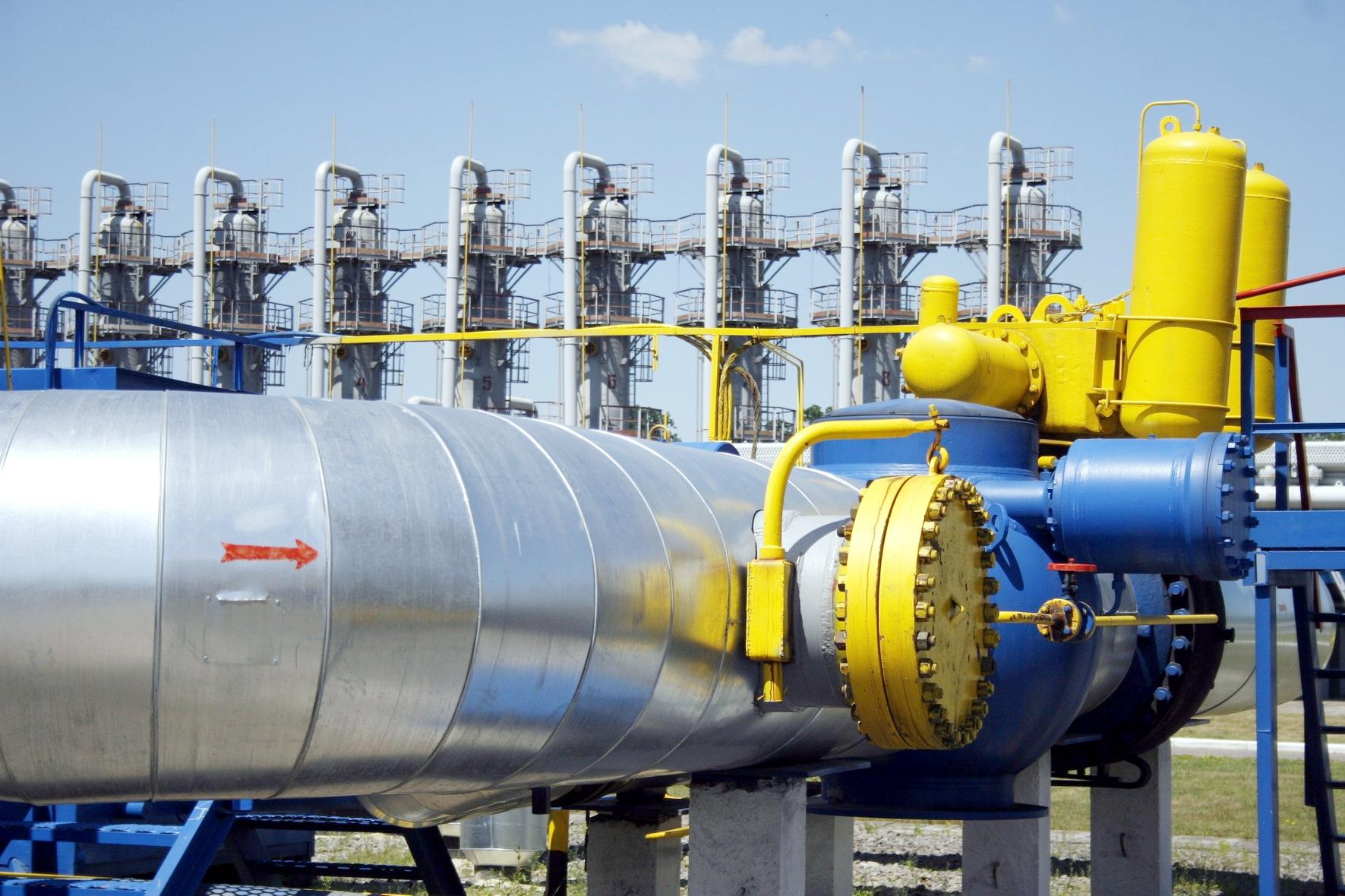 Група ICU інвестує 7-10 млн. євро в завод з переробки відходів в Житомирі