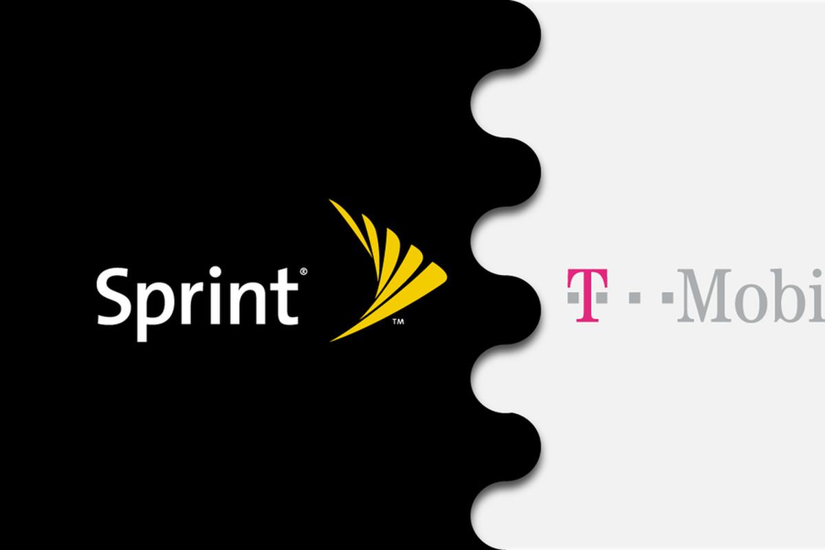 T-Mobile і Sprint ведуть переговори щодо злиття