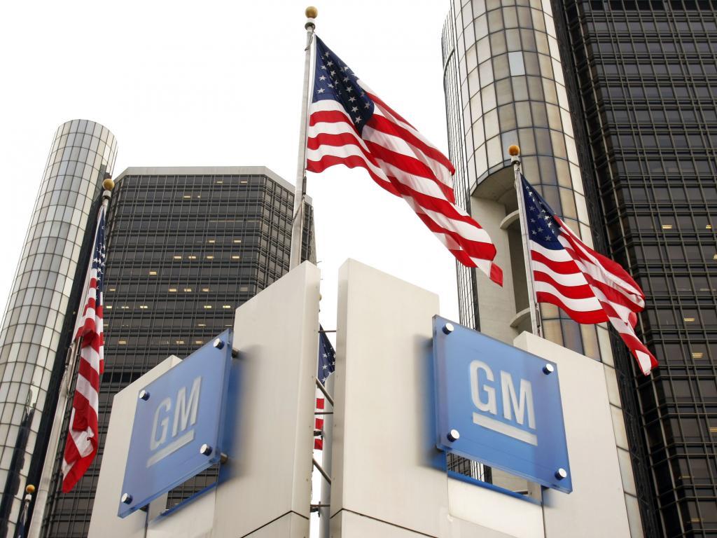 «Космо» звинувачує IBM у провалі ERP-системи і вимагає повернути 278 мільйонів гривень