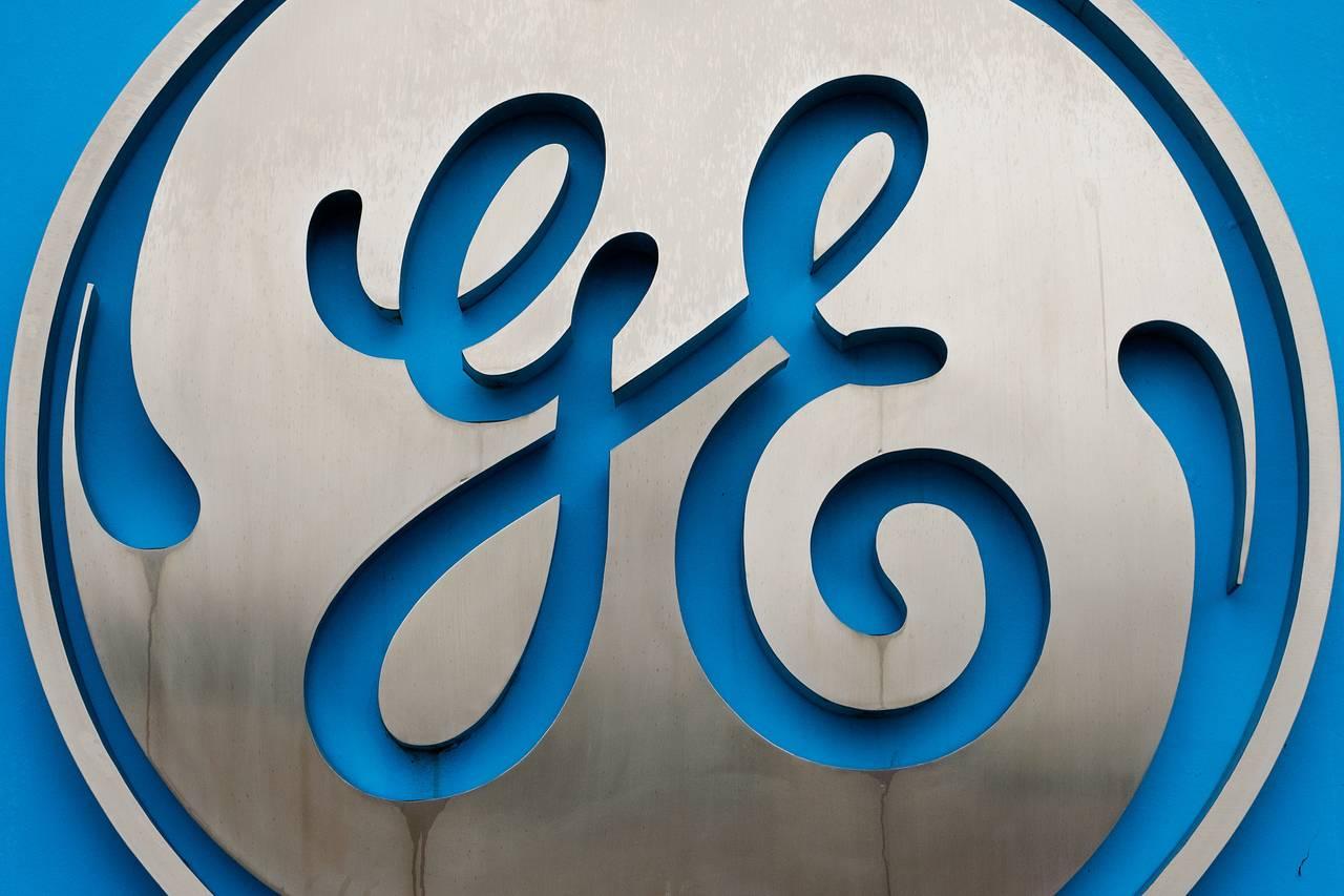 GE готовится к поглощению Wаbtec