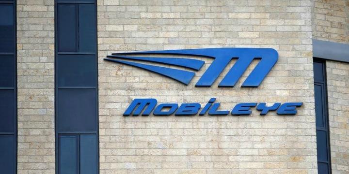 Mobileye укладає угоду щодо 8 млн машин