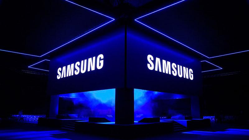 Технологическая группа Samsung столкнулась с давлением после критики со стороны антимонопольного органа