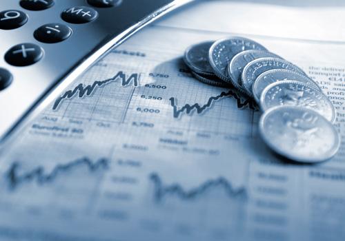 Технологічні гіганти за три дні втратили більше $1 трлн капіталізації
