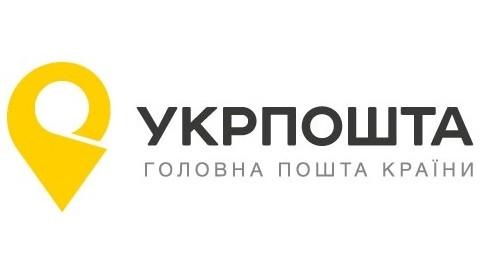Украина получит $78 млн от США на развитие экономики