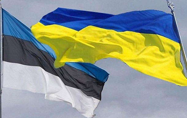 Прем'єр-міністр України заговорив про зміну керівництва Укрзалізниці