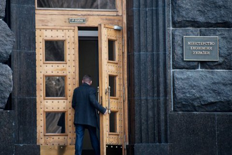 Конгресс США введет запрет на сотрудничество AT&T и Huawei
