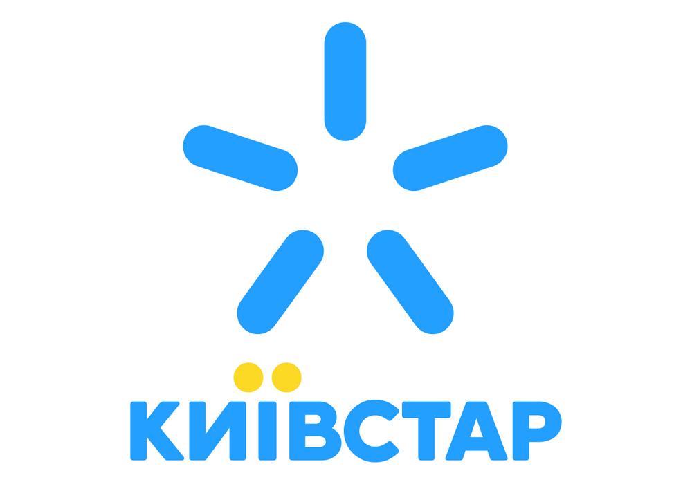 Російським судам перекриють шлях в Україну