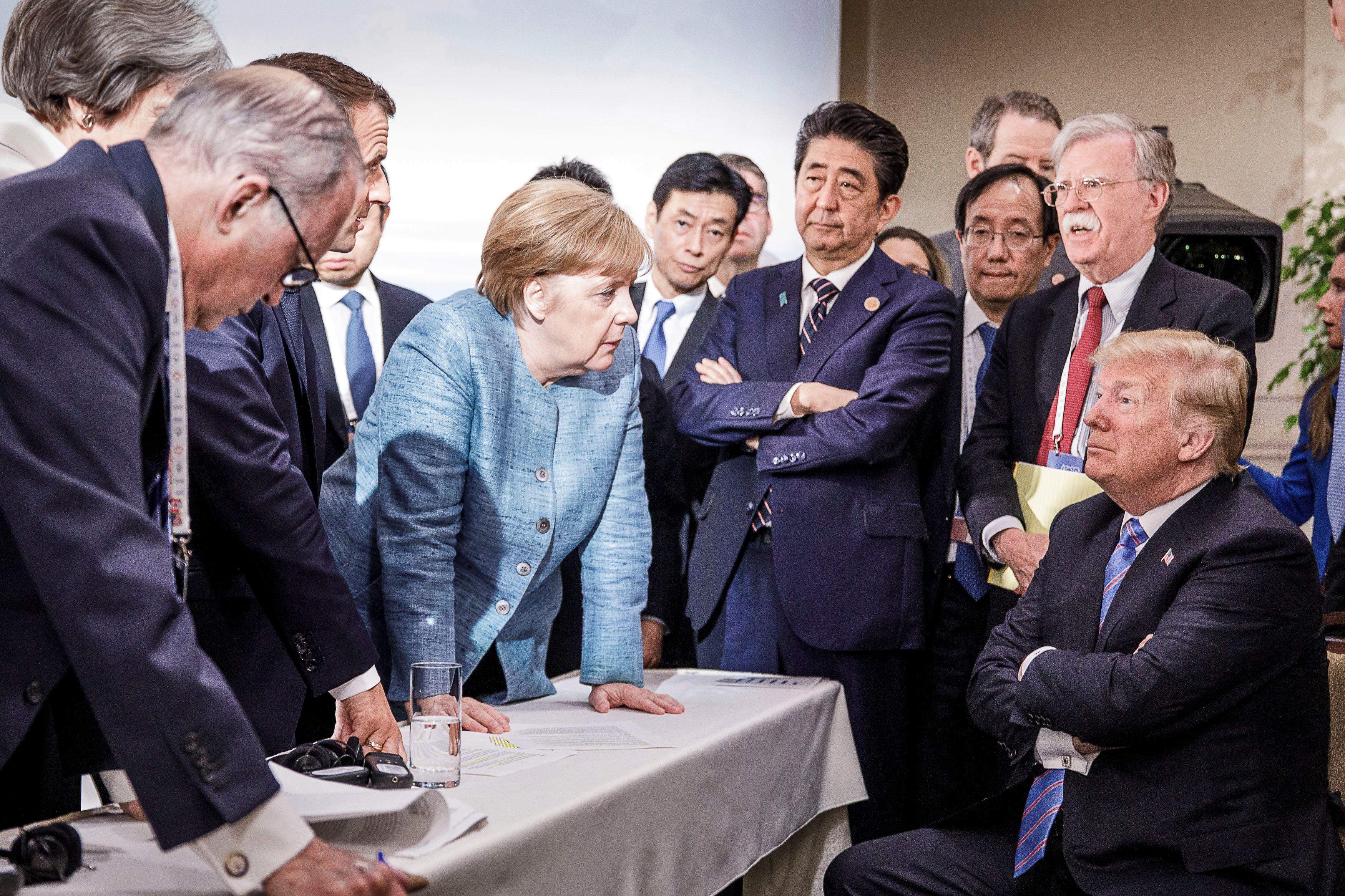 Китайцы прицениваются к удешевленному УБРР