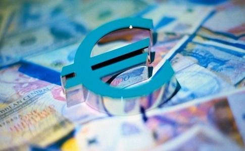 Европарламент одобрил помощь Украине в €1 млрд