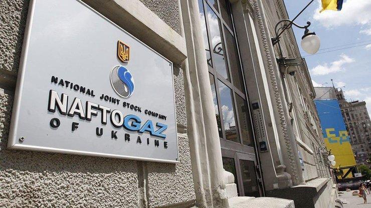 Две фирмы из Силиконовой долины отказались работать с российскими клиентами