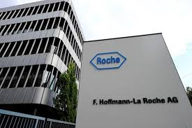 Roche Holding поглотила Foundation Medicine