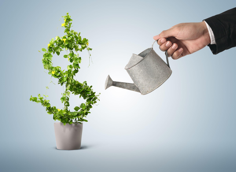 П. Порошенко: Украина открыта для инвесторов