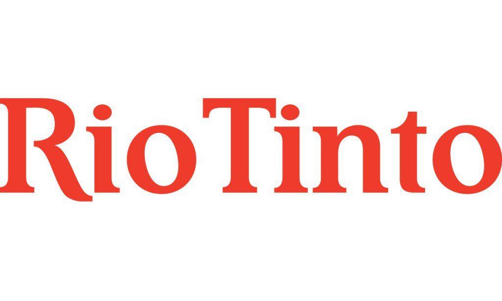 Rio Tinto планує розширити виробництво залізної руди