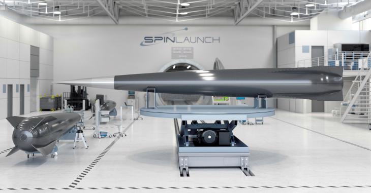 Airbus анонсує водневі літаки