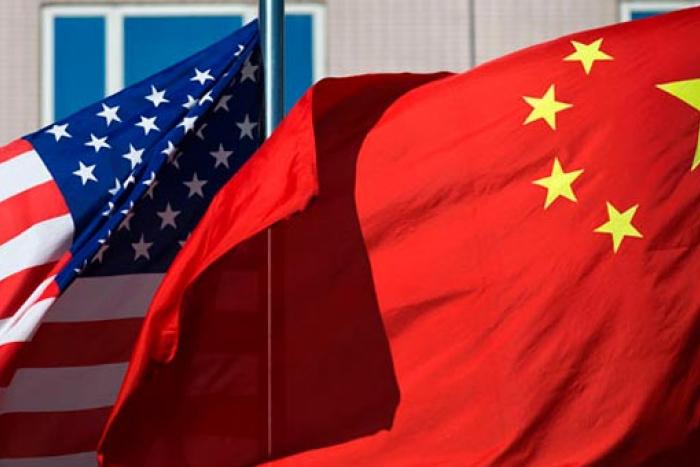 Трамп анонсировал 25-процентный тариф на китайские технологии